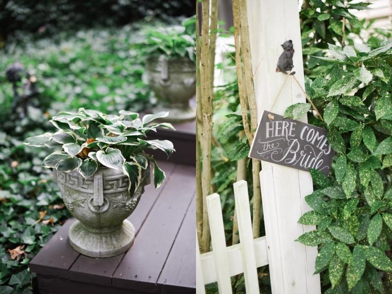glengarden-maryland-wedding-photographer-dc-wedding-fineartwedding-002
