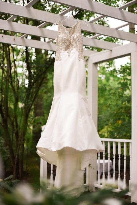 glengarden-maryland-wedding-photographer-dc-wedding-fineartwedding-005