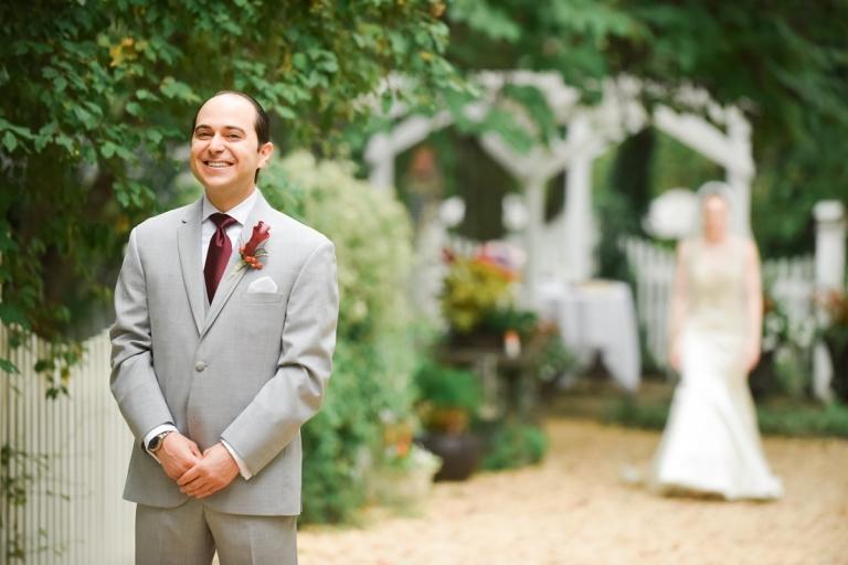 glengarden-maryland-wedding-photographer-dc-wedding-fineartwedding-007