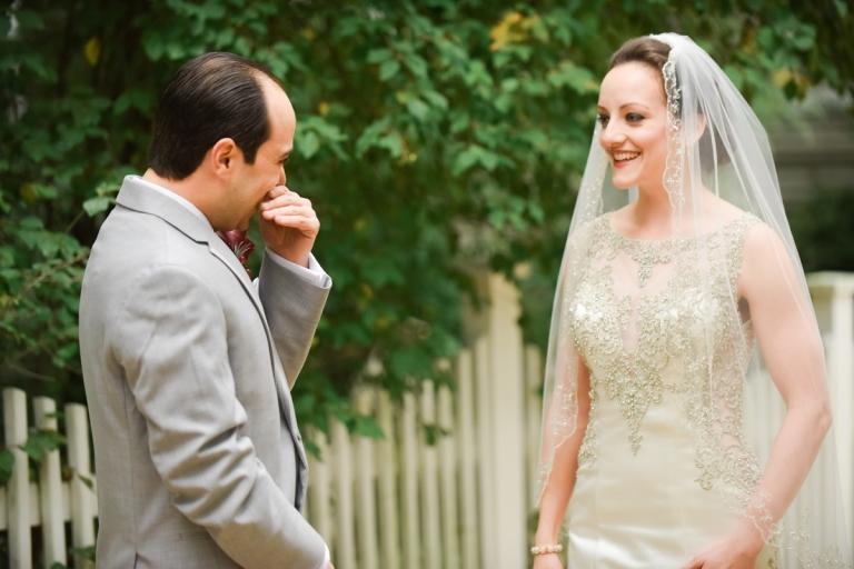 glengarden-maryland-wedding-photographer-dc-wedding-fineartwedding-008