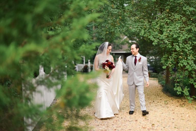 glengarden-maryland-wedding-photographer-dc-wedding-fineartwedding-010