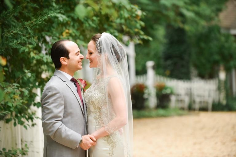 glengarden-virginia-maryland-wedding-photographer-dc-wedding-fineartwedding-011
