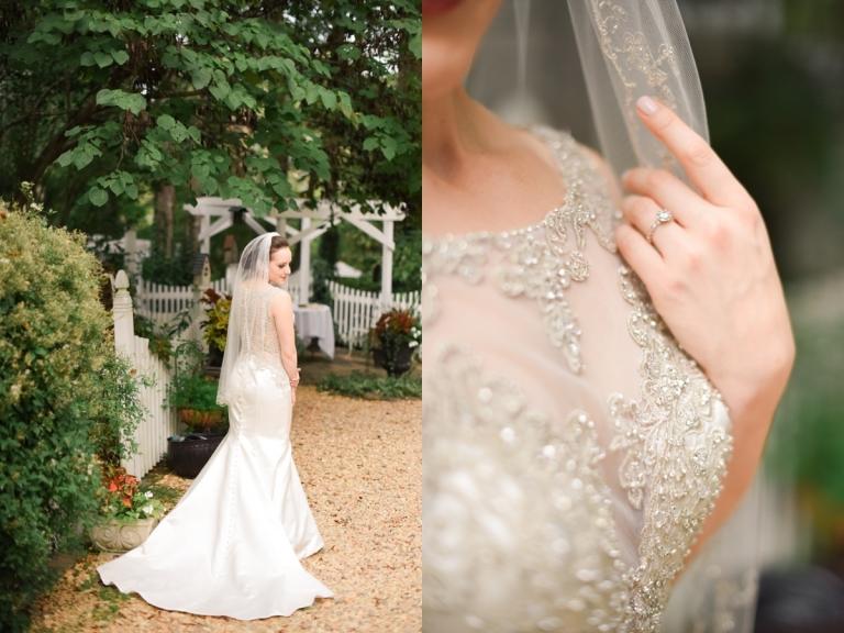glengarden-maryland-wedding-photographer-dc-wedding-fineartwedding-012