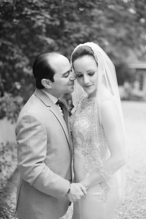 glengarden-maryland-wedding-photographer-dc-wedding-fineartwedding-013