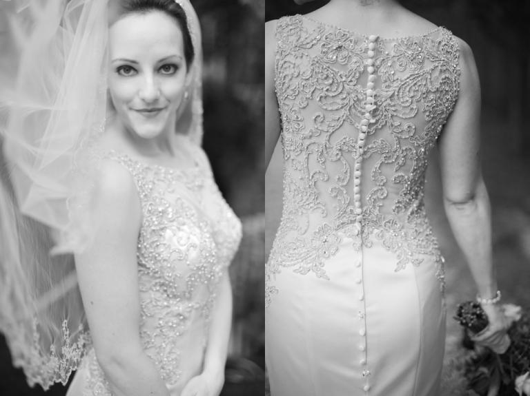 glengarden-maryland-wedding-photographer-dc-wedding-fineartwedding-014