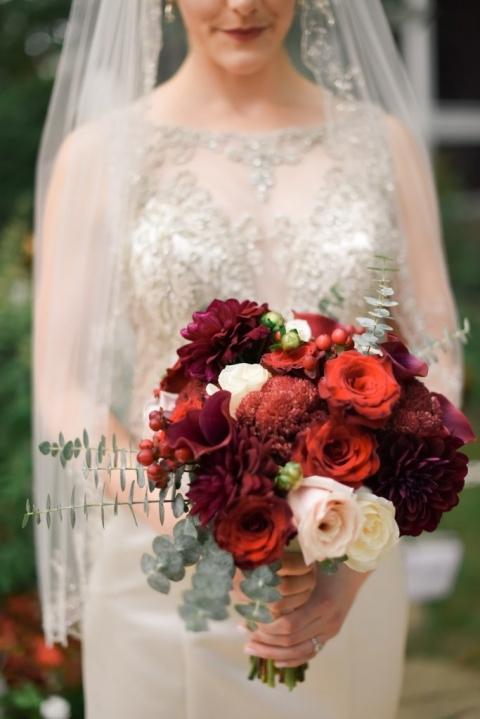 glengarden-maryland-wedding-photographer-dc-wedding-fineartwedding-015