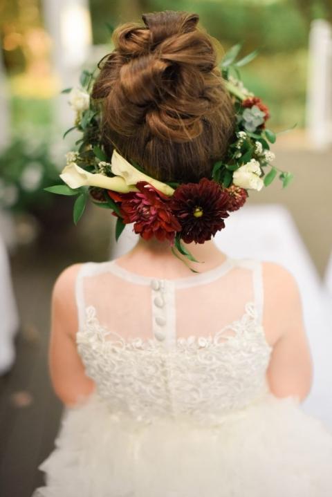 glengarden-maryland-wedding-photographer-dc-wedding-fineartwedding-016