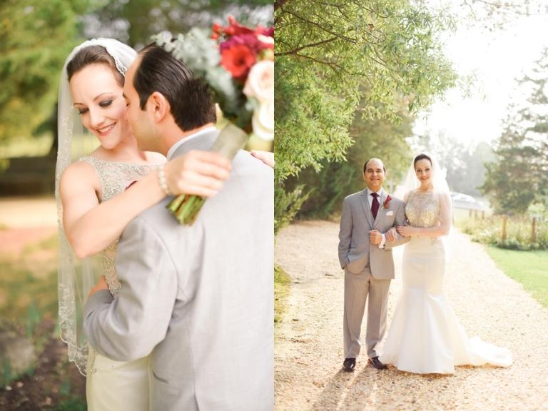 glengarden-virginia-maryland-wedding-photographer-dc-wedding-fineartwedding-017
