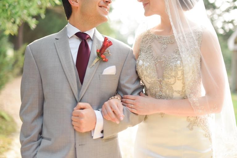 glengarden-maryland-wedding-photographer-dc-wedding-fineartwedding-018