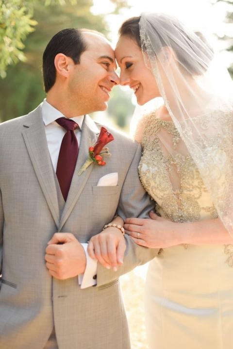 glengarden-virginia-maryland-wedding-photographer-dc-wedding-fineartwedding-019