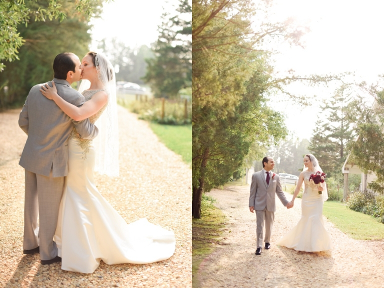 glengarden-maryland-wedding-photographer-dc-wedding-fineartwedding-020