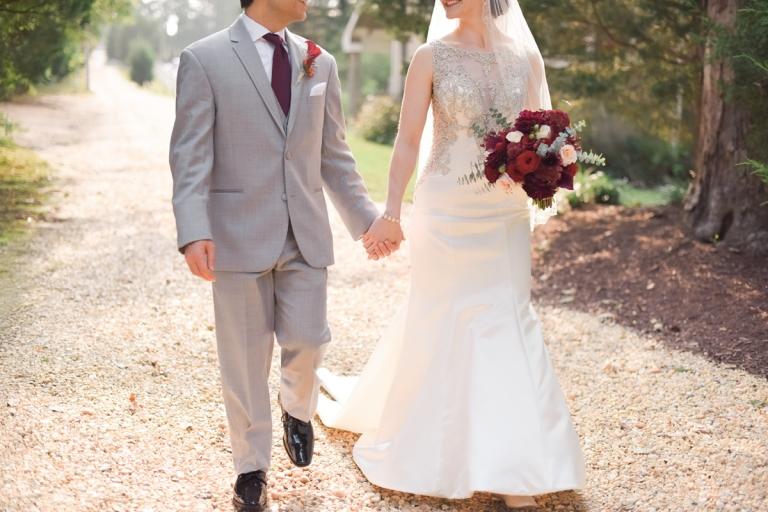 glengarden-maryland-wedding-photographer-dc-wedding-fineartwedding-022