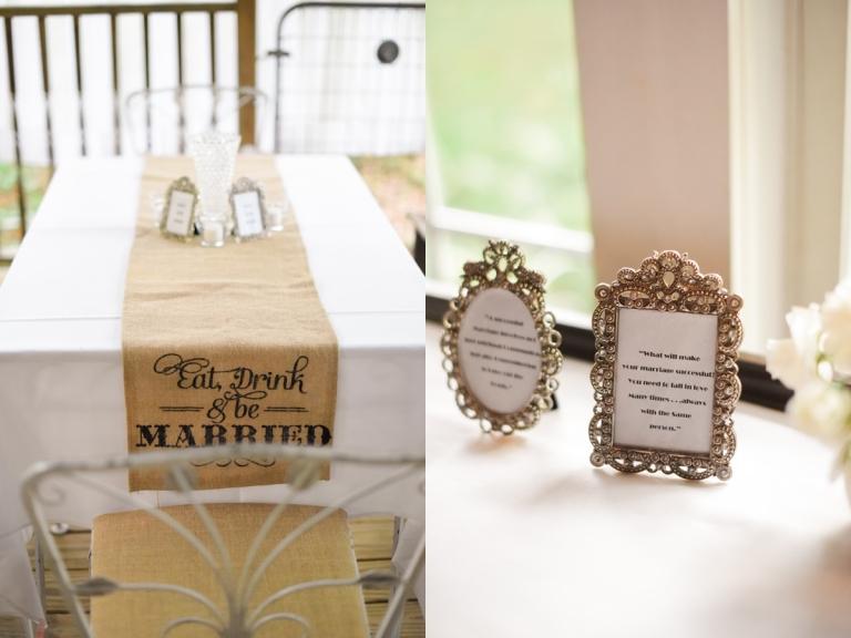 glengarden-maryland-wedding-photographer-dc-wedding-fineartwedding-023