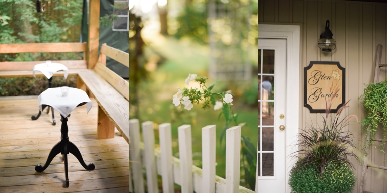 glengarden-maryland-wedding-photographer-dc-wedding-fineartwedding-024
