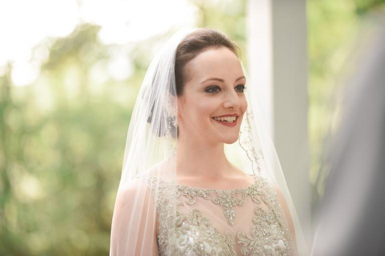glengarden-maryland-wedding-photographer-dc-wedding-fineartwedding-025