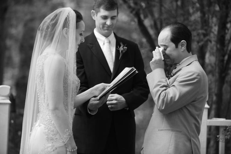 glengarden-maryland-wedding-photographer-dc-wedding-fineartwedding-026