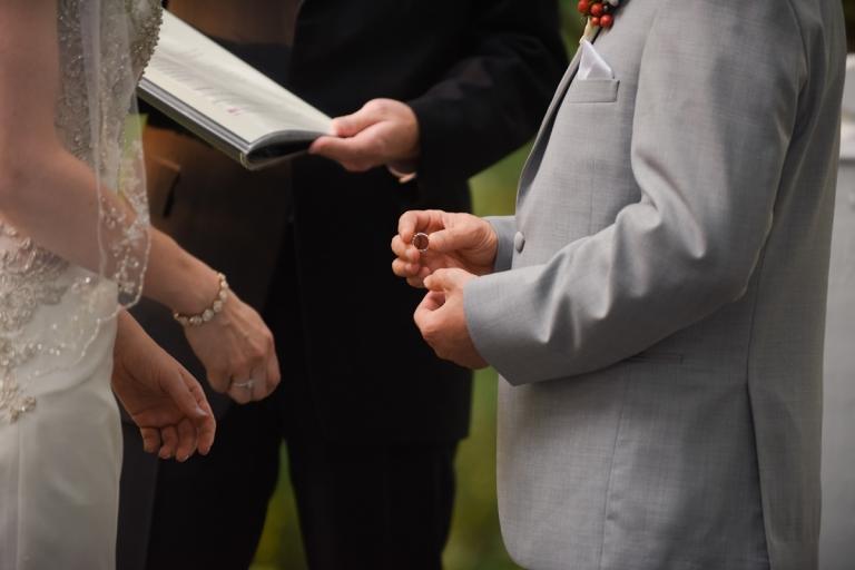 glengarden-maryland-wedding-photographer-dc-wedding-fineartwedding-027
