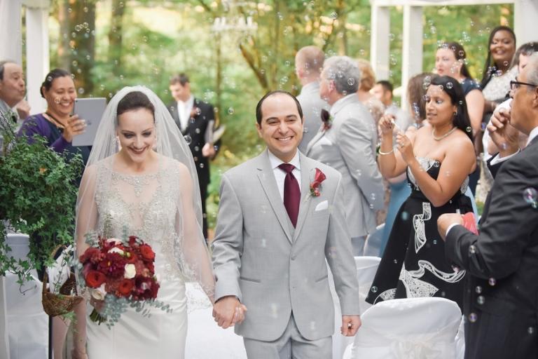 glengarden-maryland-wedding-photographer-dc-wedding-fineartwedding-028