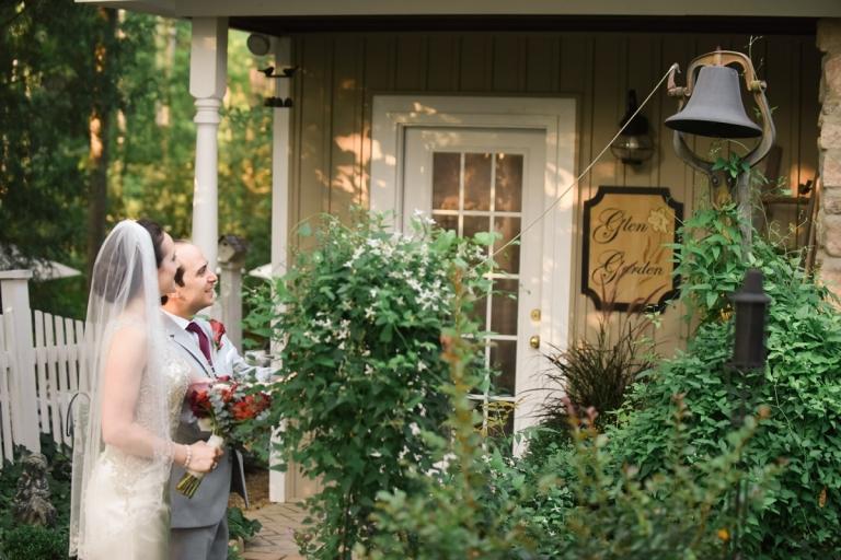 glengarden-maryland-wedding-photographer-dc-wedding-fineartwedding-029