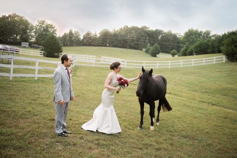 glengarden-maryland-wedding-photographer-dc-wedding-fineartwedding-030