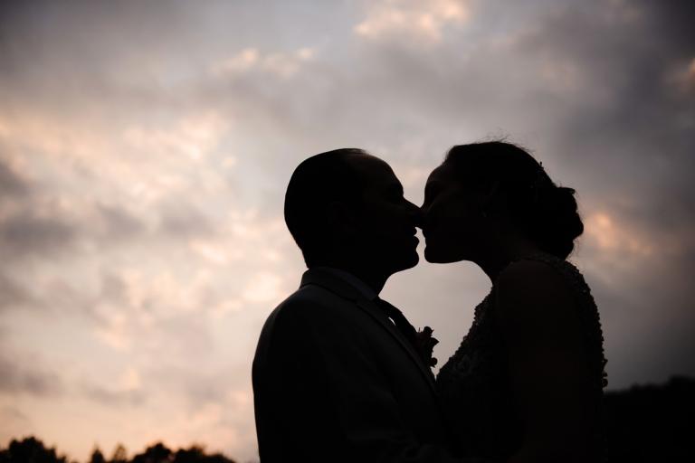 glengarden-maryland-wedding-photographer-dc-wedding-fineartwedding-031