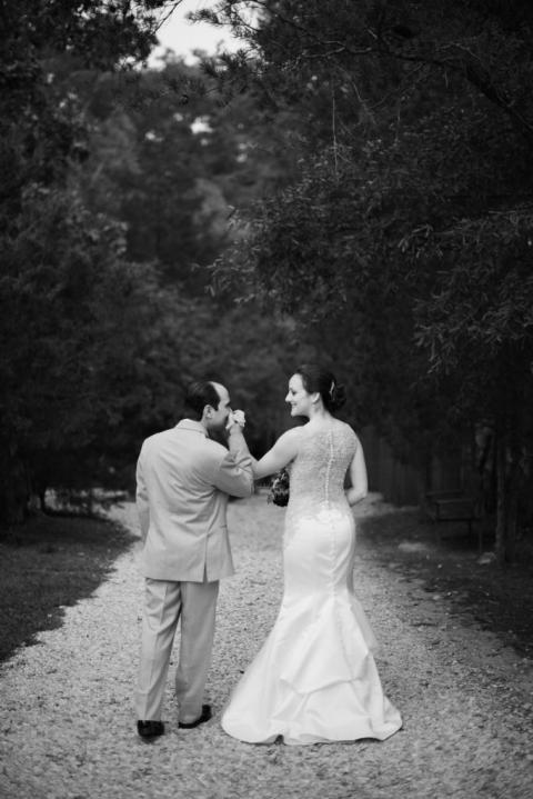 glengarden-maryland-virginia-wedding-photographer-dc-wedding-fineartwedding-032