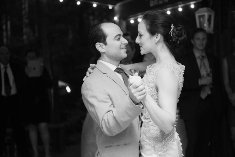 glengarden-virginia-maryland-wedding-photographer-dc-wedding-fineartwedding-033