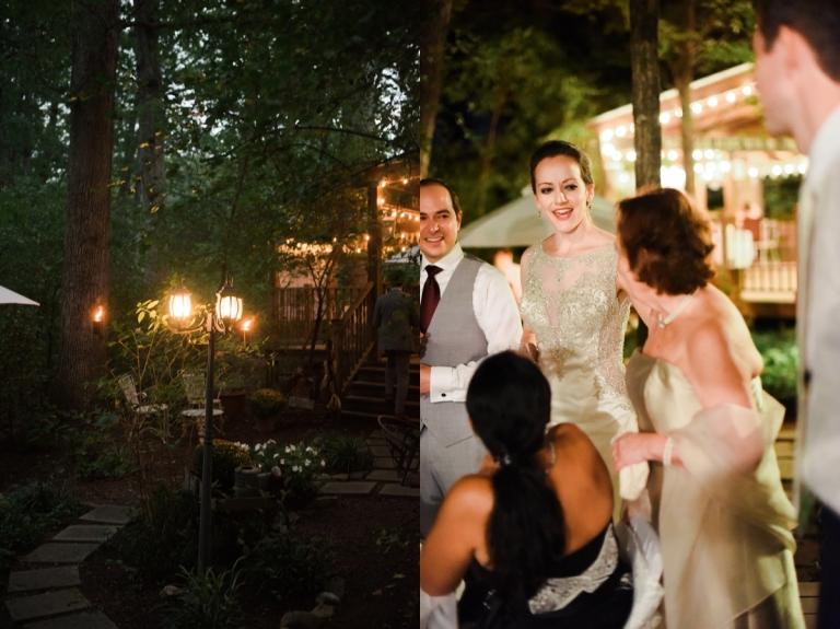 glengarden-maryland-wedding-photographer-dc-wedding-fineartwedding-035
