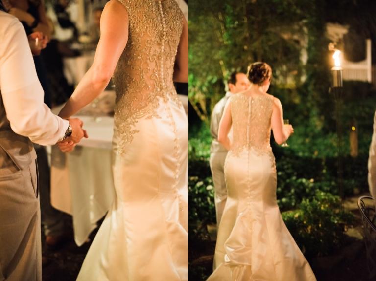 glengarden-maryland-wedding-photographer-dc-wedding-fineartwedding-037