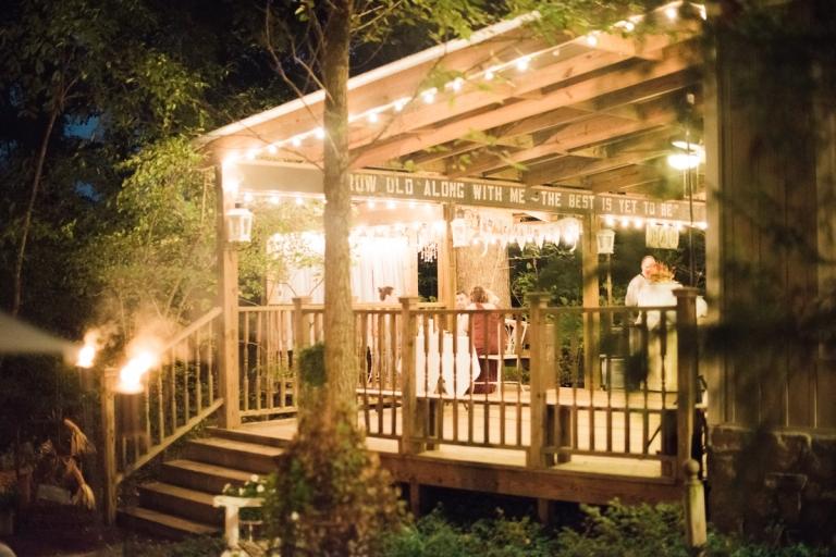 glengarden-maryland-wedding-photographer-dc-wedding-fineartwedding-038