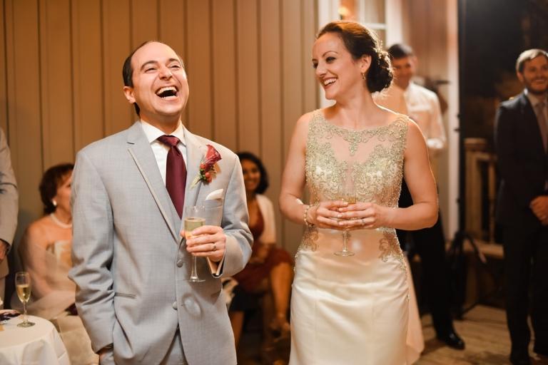 glengarden-maryland-wedding-photographer-dc-wedding-fineartwedding-041