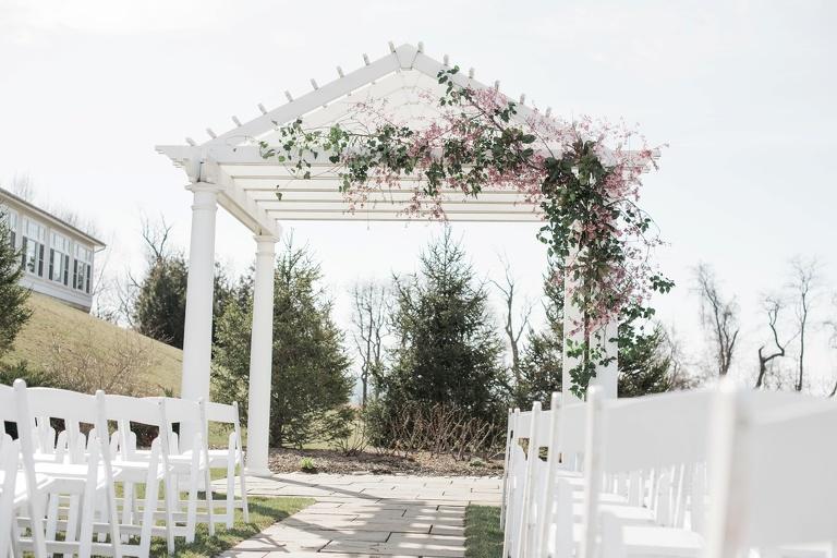 musket ridge frederick maryland wedding photographer photography